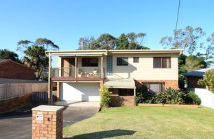 Picture of 18 Gould  Street, Tuross Head NSW 2537