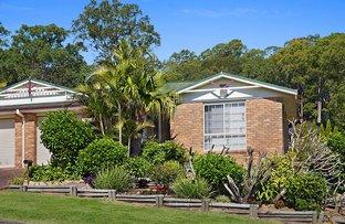 Unit 2/1 Ashton Cl, Warners Bay NSW 2282