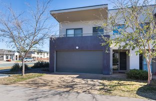 Picture of 20/14 Burgoyne Street, Bonython ACT 2905