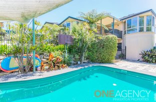 Picture of 14 Bell Street, Minmi NSW 2287