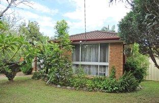 3 Cedar Hill Lane, Raymond Terrace NSW 2324