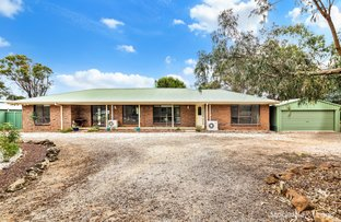 Picture of 19 Tolson Street, Teesdale VIC 3328