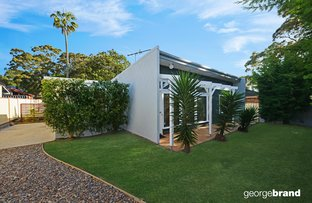 Picture of 393 Main Road, Noraville NSW 2263