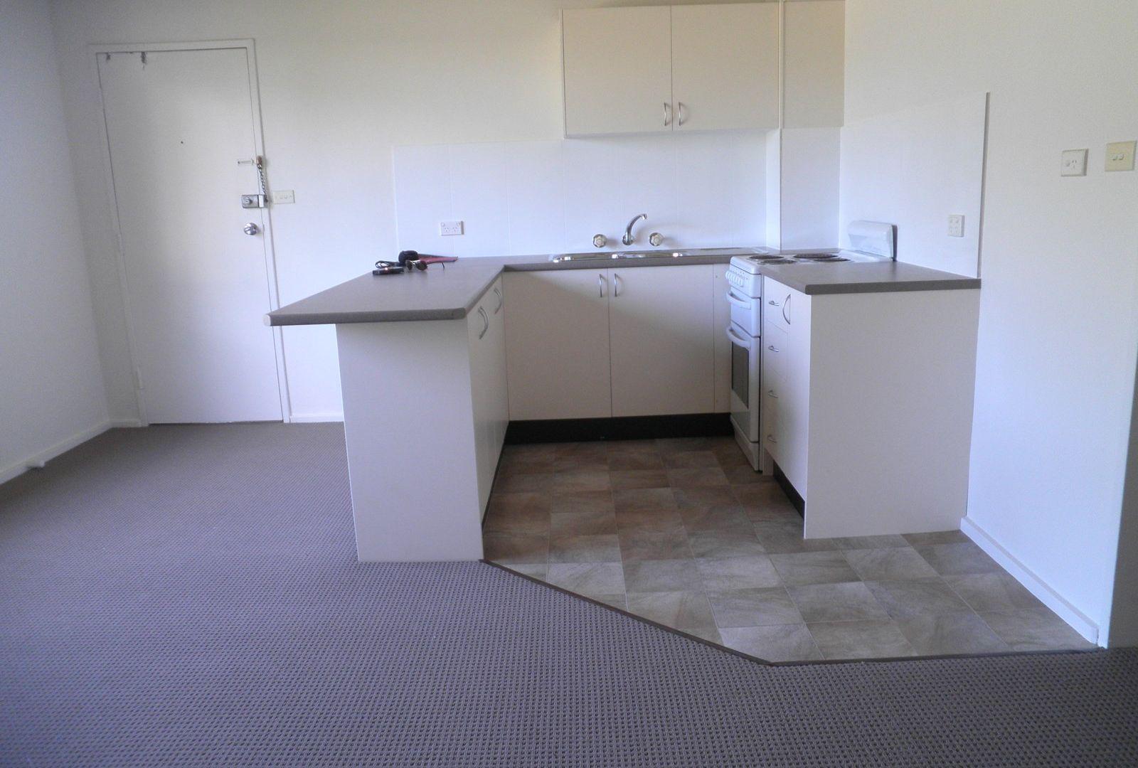 2/44 Thalassa Avenue, Corrimal NSW 2518, Image 1