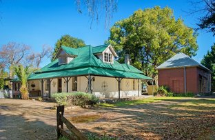1180 Bolong Road, Coolangatta NSW 2535