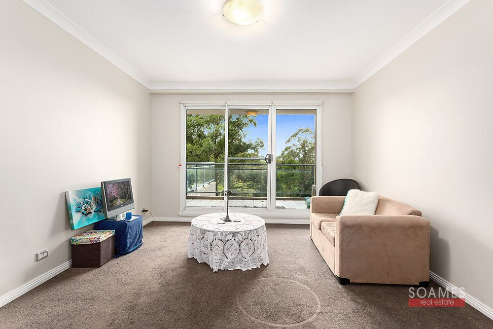 106/5 City View Road, Pennant Hills NSW 2120, Image 1