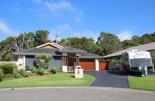 Picture of 17 Carinda Place, Forster NSW 2428