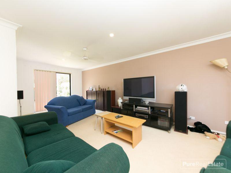 22 Thoms Avenue, Boondall QLD 4034, Image 1