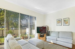 Picture of 1 Cassian Street, Keiraville NSW 2500