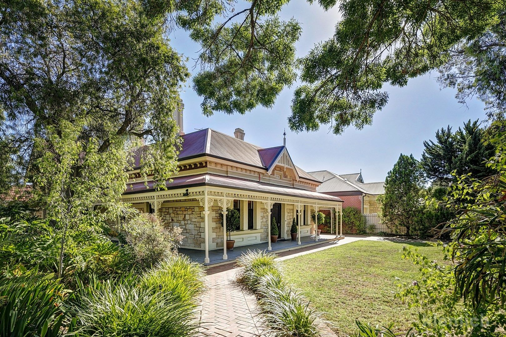 8 Winchester Street, St Peters SA 5069, Image 0