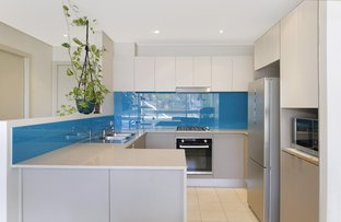 2/313 Crown Street, Wollongong NSW 2500