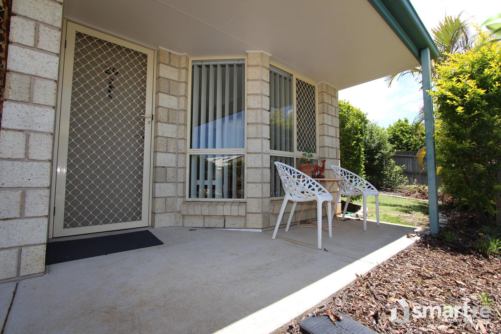 29/10 Federation Street, Wynnum West QLD 4178, Image 2