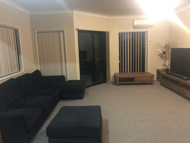 23/250 Sumners Road, Riverhills QLD 4074, Image 2