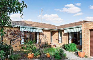 Picture of 4A Jolly Street, Frankston VIC 3199