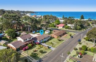 Picture of 68 Clyde Street, Mollymook NSW 2539