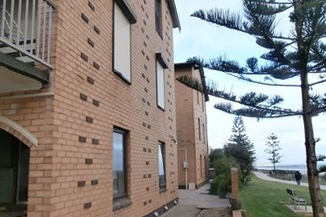 Picture of 3/417 Seaview Road, HENLEY BEACH SA 5022