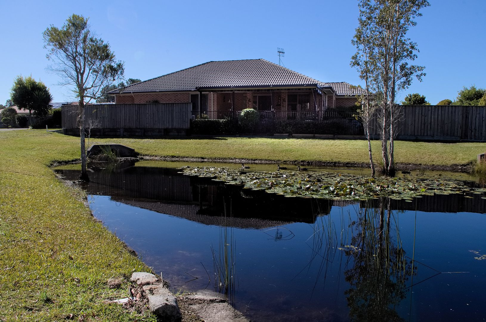 45 Coolabah Close, Tea Gardens NSW 2324, Image 1