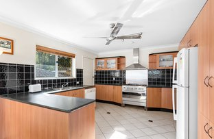 Picture of 22 Capella Street, Coorparoo QLD 4151