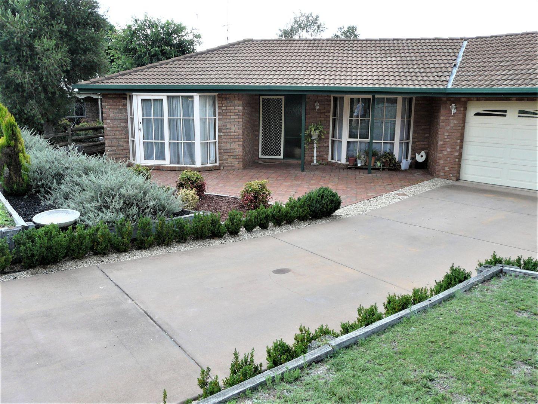 3 Robert Fuller Court, Tocumwal NSW 2714, Image 0