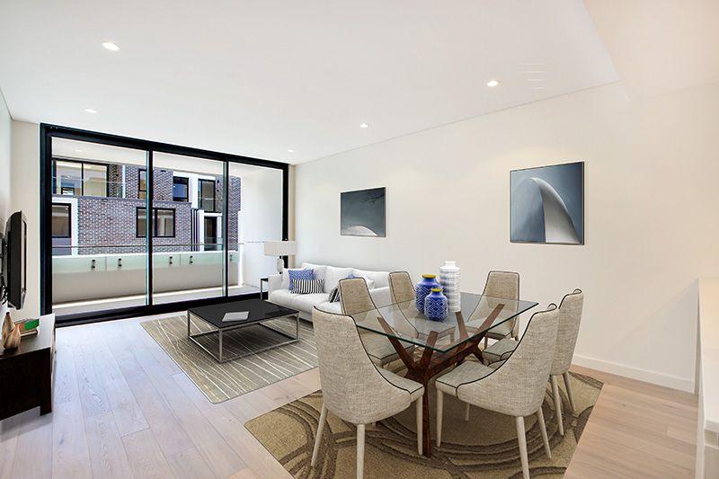 C626/2 Livingstone Avenue, Pymble NSW 2073, Image 0
