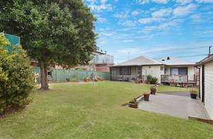 35 George Street, East Gosford NSW 2250