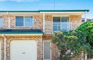 Picture of 9/60 Leycester Street, Lismore NSW 2480