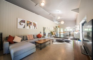 Picture of 714 Conway Road, Preston QLD 4800