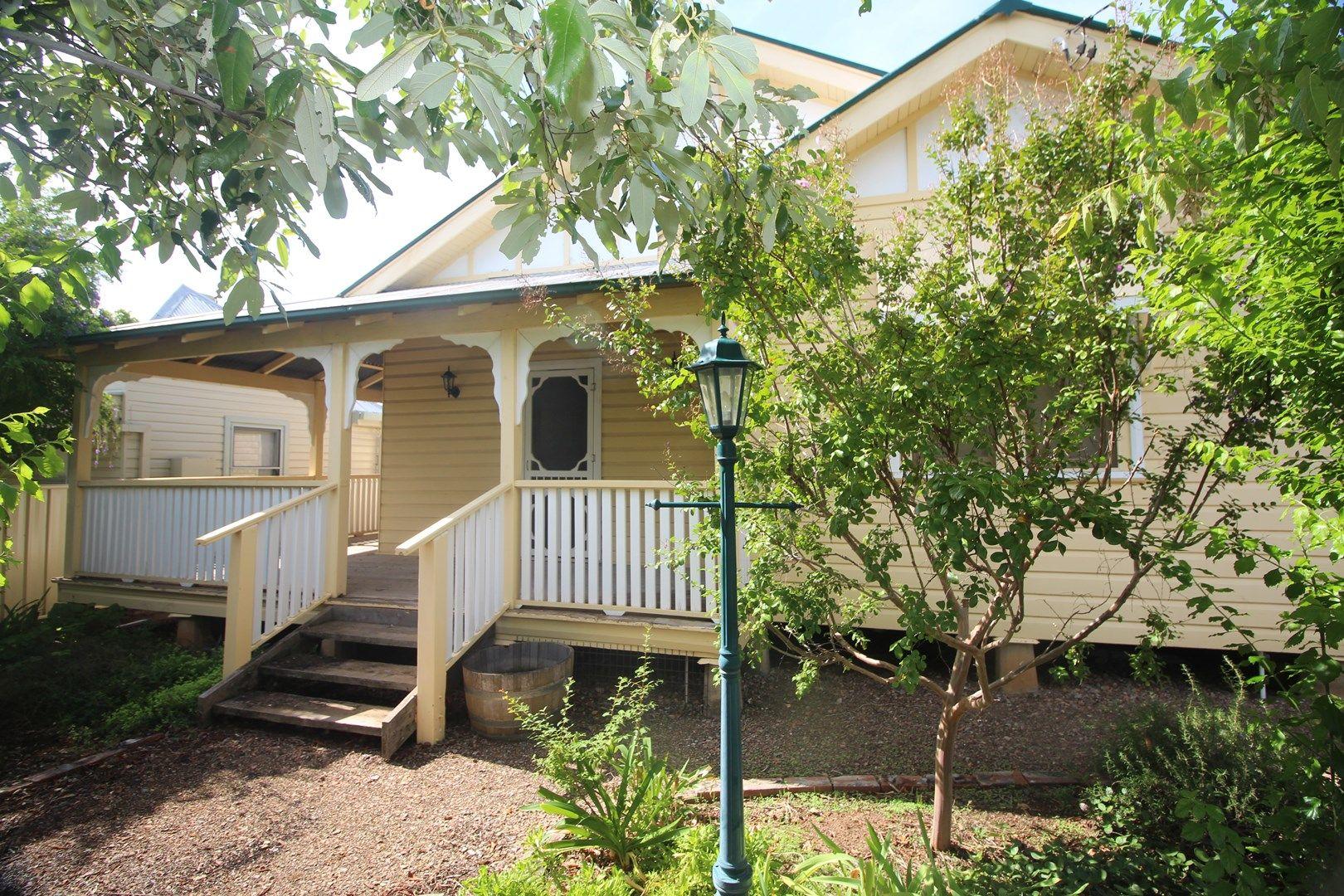 150 Bloomfield Street, Gunnedah NSW 2380, Image 0