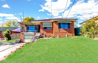 Picture of 6 Bel-Air Road, Penrith NSW 2750