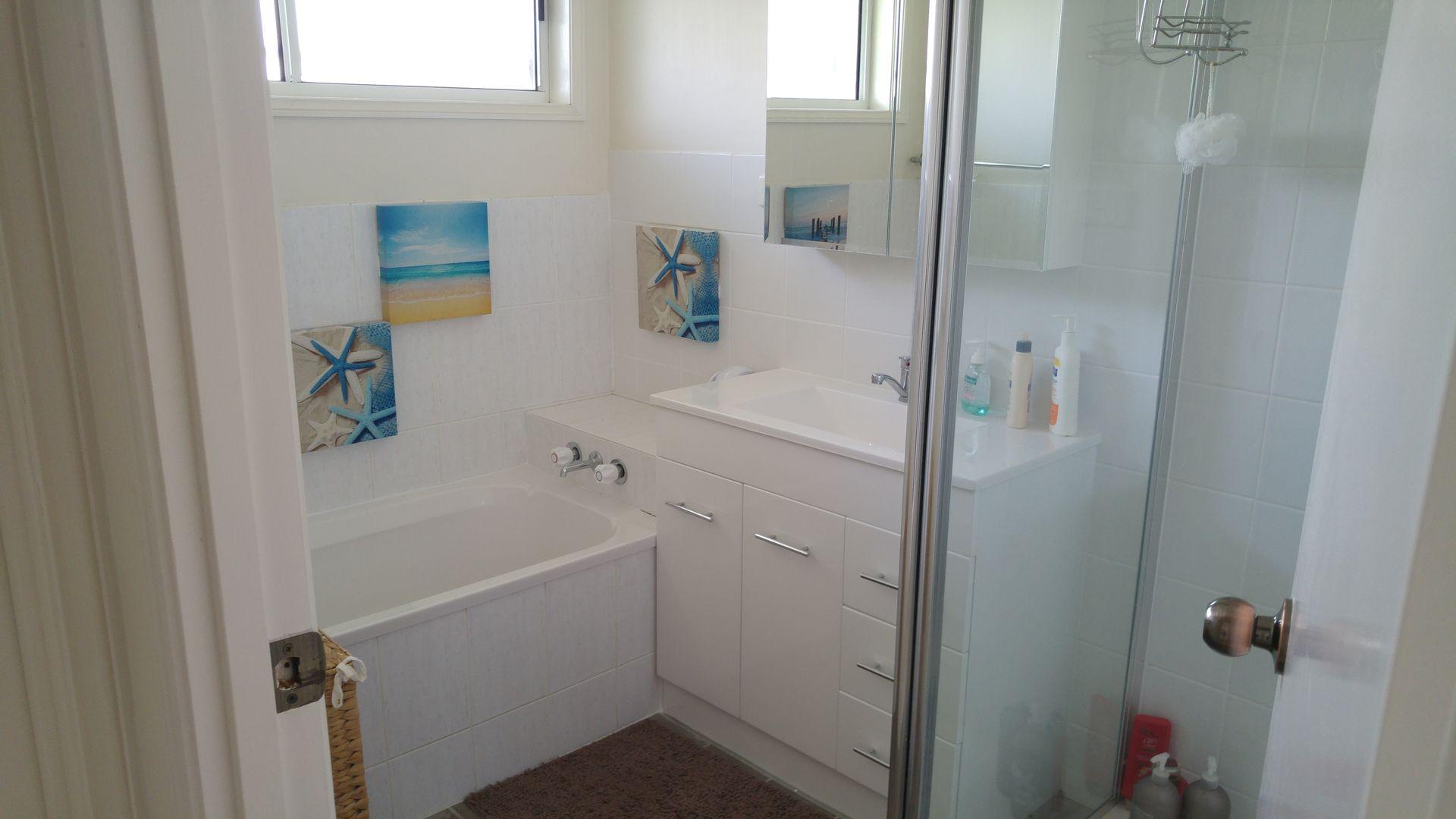 1/37 Bernadette Cres, Rosewood QLD 4340, Image 1