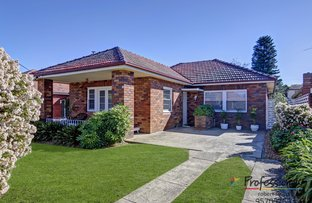 20 Morris Avenue, Kingsgrove NSW 2208
