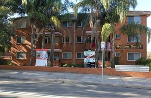 Picture of 6/60 Speed Street, Liverpool NSW 2170