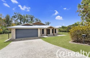 Picture of 2-4 Oakey Fields Court, Burpengary QLD 4505