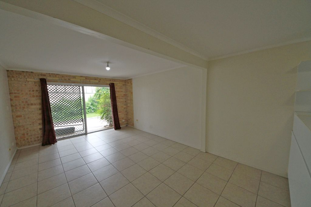 33/62-66 Springwood Road, Rochedale South QLD 4123, Image 1
