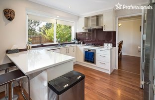 Picture of 4 Kara Walk, Vermont South VIC 3133