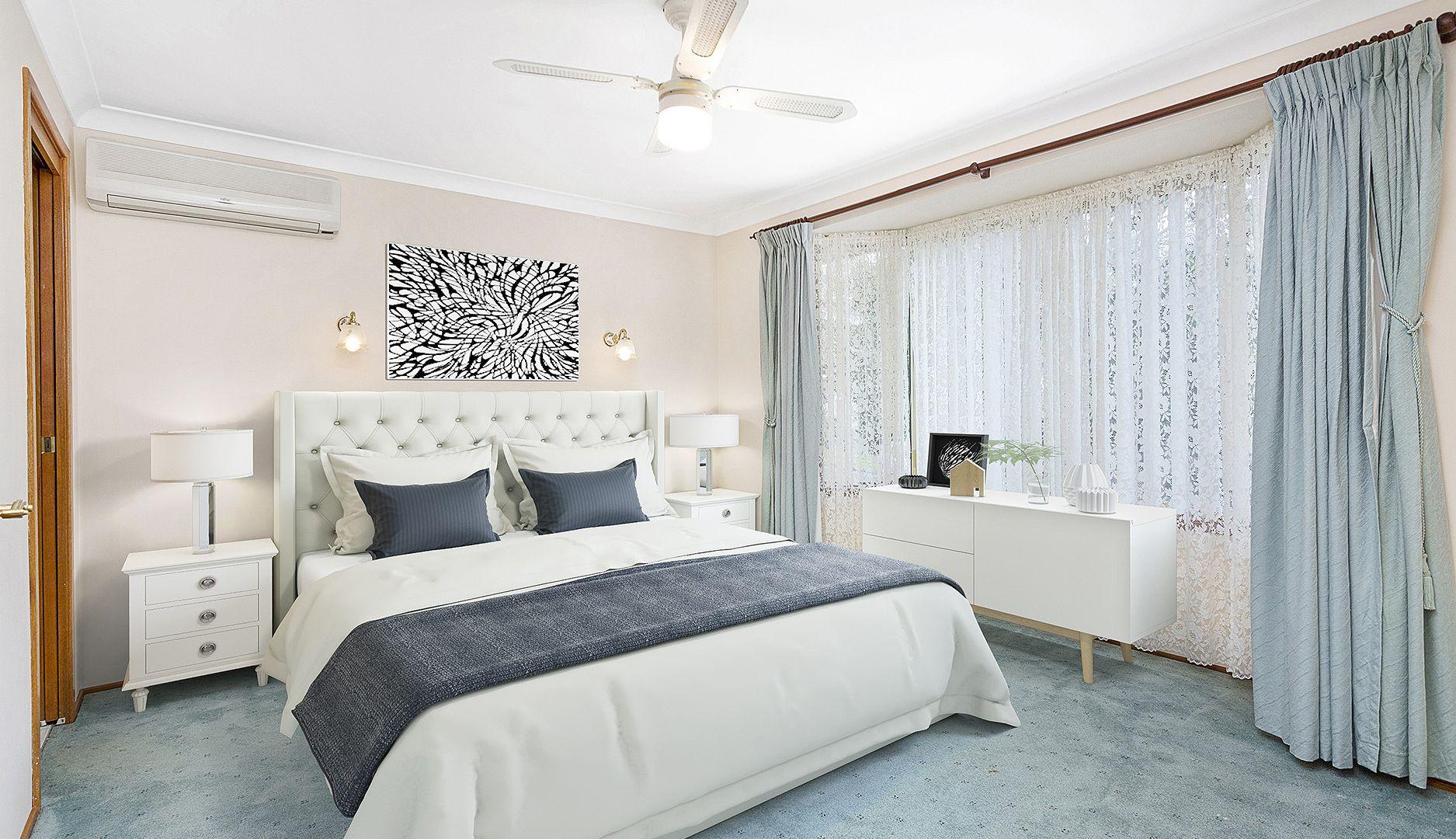 22 Tarrant Avenue, Kiama Downs NSW 2533, Image 2