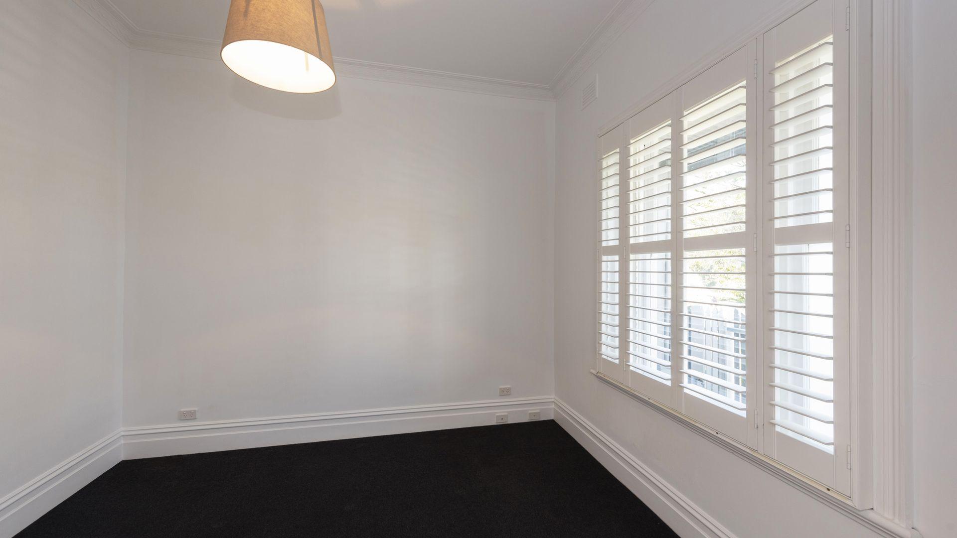 137 Pickles Street, Port Melbourne VIC 3207, Image 1