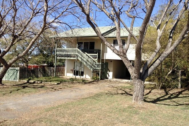 Picture of 43 Vere Street, SOUTH GRAFTON NSW 2460