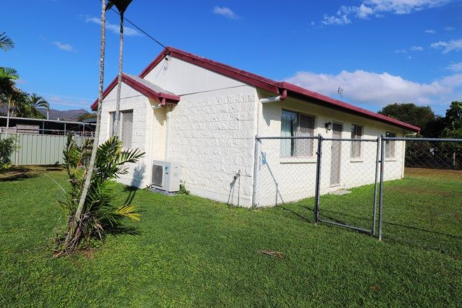Picture of 2 Gardiner Court, KELSO QLD 4815