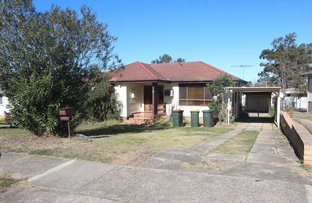Picture of 25 Bulolo Drive, Whalan NSW 2770