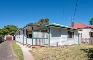 Picture of 151 Butler Street, Armidale NSW 2350