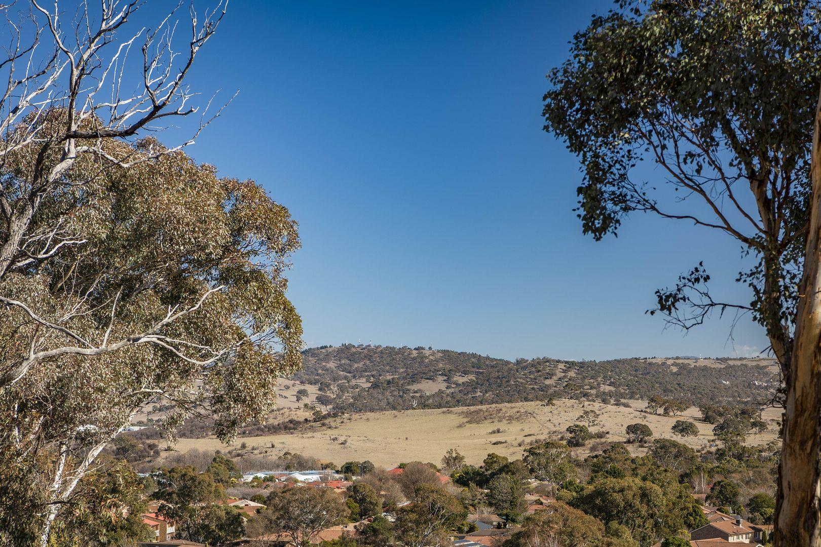 Stringybark Drive, Jerrabomberra NSW 2619, Image 1