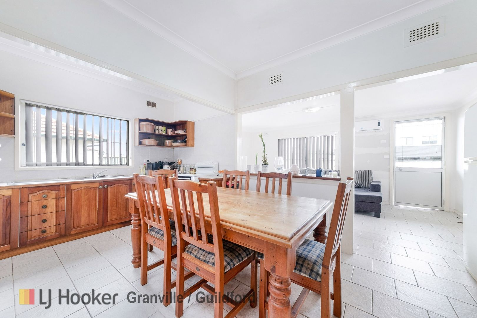 40 Chiswick Road, Granville NSW 2142, Image 1