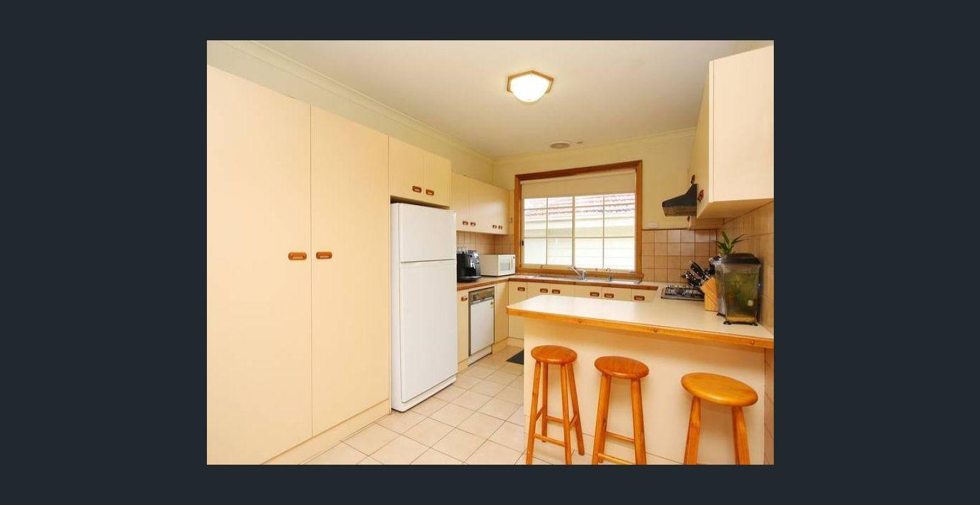 16 Broadhurst Avenue, Reservoir VIC 3073, Image 1