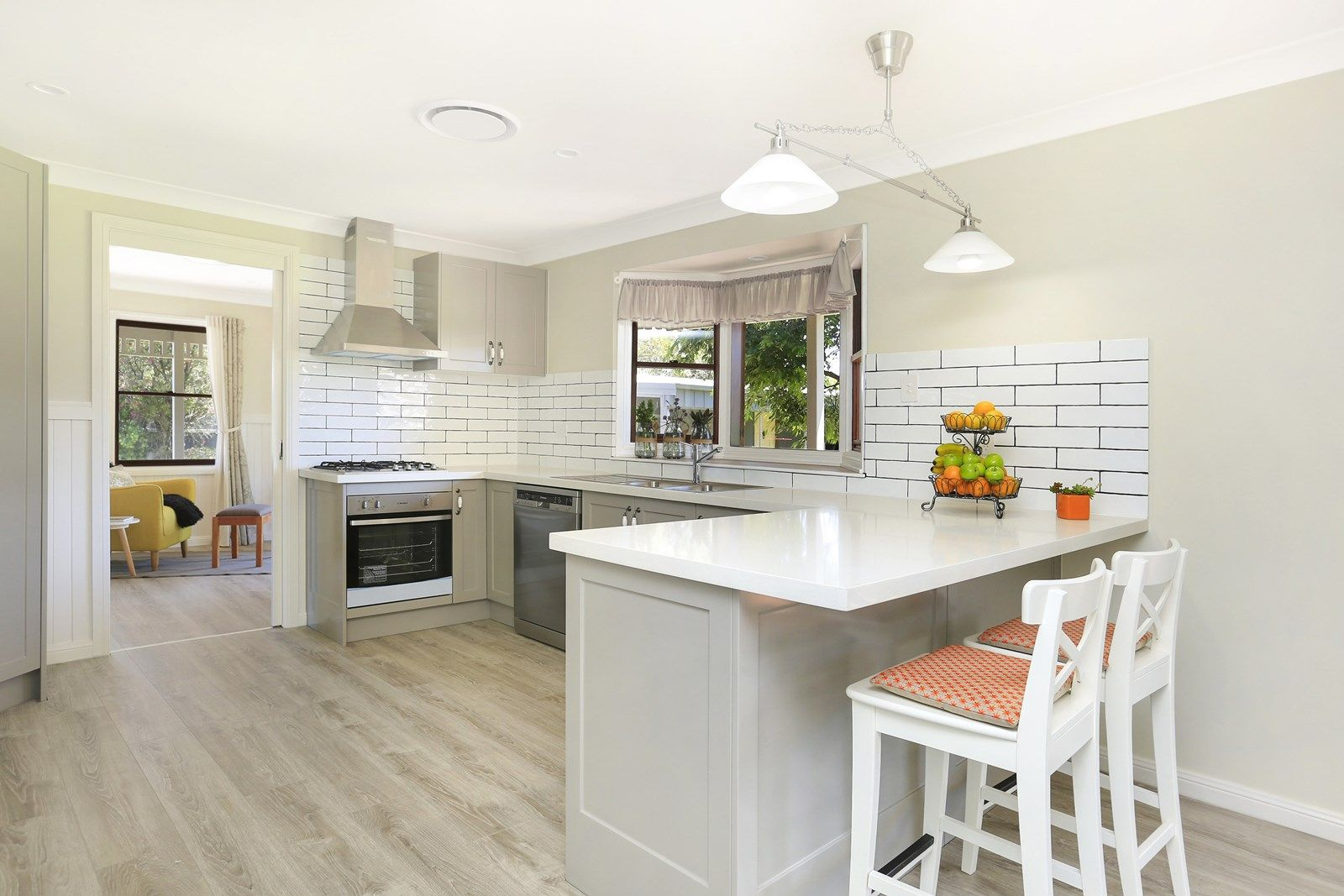 20A Balaclava Street, Mittagong NSW 2575, Image 1