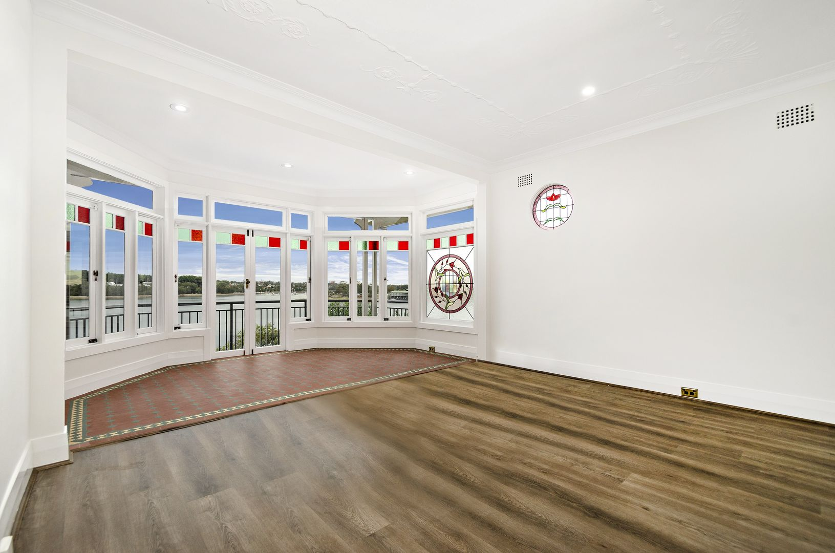35 Burnell Street, Russell Lea NSW 2046, Image 1