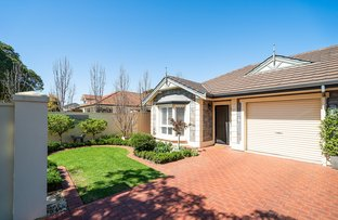 Picture of 43A Somers Street, North Brighton SA 5048