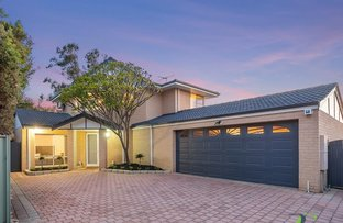 Picture of 51A Joiner Street, Melville WA 6156