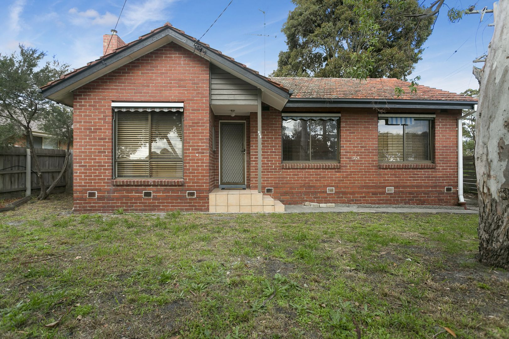 245 Frankston Dandenong Road, Frankston North VIC 3200, Image 0