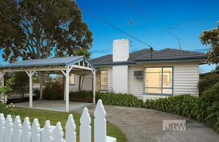 Picture of 6 Indra Road, Blackburn South VIC 3130
